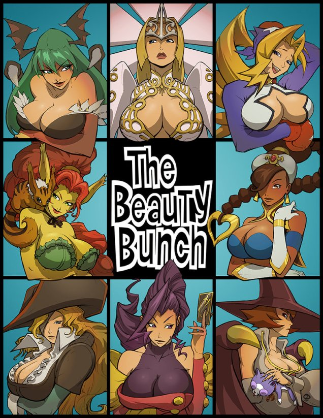 thebeautybunch_final_flat_by_e_v_il-d8yywjf