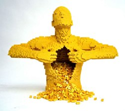 Image result for crazy creative lego